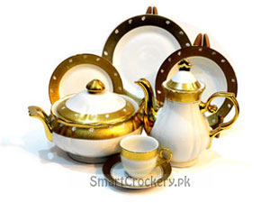 Dinner Set Online Shopping Buy Dinner Set Online In Pakistan At