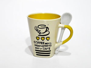 Coffee Mug Online Purchase Emilyevanseerdmans
